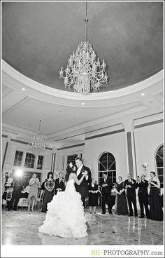 Aria Wedding photos - Prospect, CT: Wedding Photos | CT Wedding Photography: HK Photography