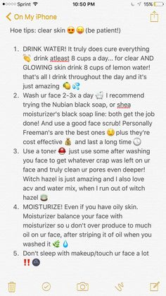 Skin Care Tips For Acne. Would you like the top, established natural skin care m& The post Skin Care Tips For Acne. Would you like the top, established natural skin care m& appeared first on Best Acne Treatments Guide. Healthy Instagram, Haut Routine, Skin Care Home Remedies, Clear Skin Tips, How To Clear Skin, Clear Skin Routine, Hoe Tips, Glow Up Tips, Healthy Skin Care