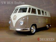 American Minicars アメリカンミニカーズ【VW BUS Treffen】ワーゲンバス/フォルクスワーゲン【楽天市場】