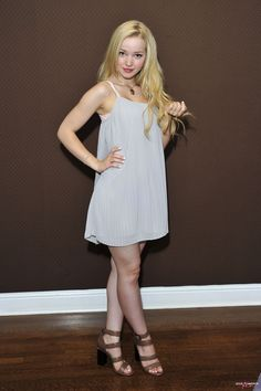Dove Cameron Darling and beautiful I love so much her gorgeous legs.....Beautiful armpit....Sal P