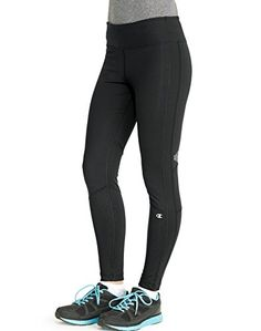 71510db551ee These top-of-the-line Tights are perfect for running