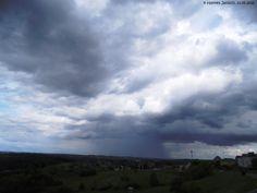 Schauer am Fr. Den, Clouds, Outdoor, Pictures, Weather, Outdoors, Outdoor Games, Outdoor Living, Cloud