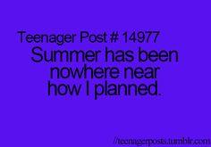 Teenager Posts: Photo