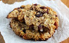 moms-raisin-oatmeal-cookies