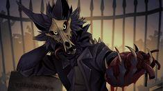 Demon Wolf, Dragon Art, Furry Art, Werewolf, Cool Art, Artwork, Anime, Twitter, Youtube