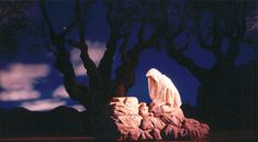 Las Sorprendentes Revelaciones de los Videntes de Medjugorje sobre el Purgatorio » Foros de la Virgen María