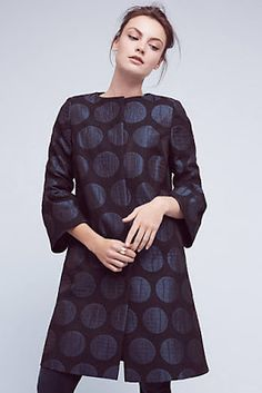 December new arrival clothing in anthropologie