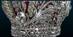 имперская корона - Поиск в Google