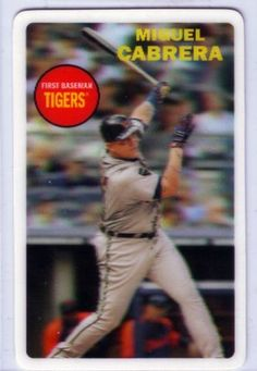 2012-Topps-Archives-Miguel-Cabrera-3D