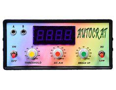 Visualizer 3D دانلود نسخه اصلی نرم افزار - نرم افزار ویژوالایزر 3 بعدی فارسی Electronic Circuit Projects, Metal Detector, Digital Alarm Clock, Cooking Timer, Pointers, Breakup, Sun, Decor, Stylus