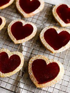 Jam Hearts