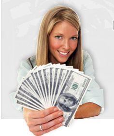 Fast cash loans cork image 6