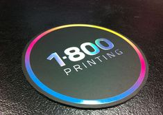 business-card-design-12spet-53
