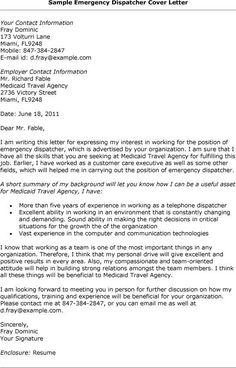 dispatcher resume format httpwwwresumecareerinfodispatcher - Acting Resume Format