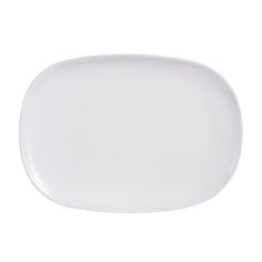 Sweet Line Platter White 2 Pack, $13.50, now featured on Fab.