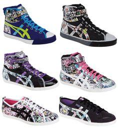 Adidas jeremy scott ali america scarpe calci pinterest