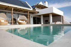 casa sanchia beach house 17