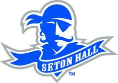 Seton Hall University  #SetonHallUniversity #SetonHall #College #Sports #Basketball #BasketballNets #Nets #SwaggerNets #Swagger #Pirates