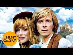 Dešťová víla | celý film - YouTube Fairy Tales, Couple Photos, Couples, Youtube, Movies, Couple Shots, Films, Fairytail, Couple Photography
