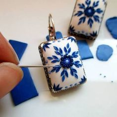 Image result for polymer clay art