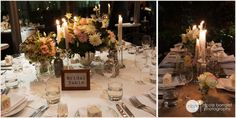 Wedding Flowers by Green and Bloom - www.greenandbloom.com Wedding Florist Brisbane. Moda Restaurant Brisbane Wedding Photography | Emma & Damien » NBP Nicole Barralet Photography | Ipswich & Brisbane Photographer | Boudoir & Glamour | Weddings | Maternity & Newborns