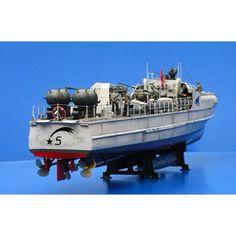 S-100 Schnellboot