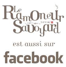 Le Ramoneur Savoyard - Restaurant montagnard