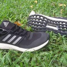 Ready adidas sonic for man (import premium) . size 39-44 IDR 410rb  INCLUDE BOX (Belum termasuk ongkir) . Bbm : 5C5B965C WA : 085842723906 Let's Shopping 'n Welcome Reseller!!! . #newbalance#nike#vans#adidas#sepatumurah#sepatunikemurah#sepatuvansmurah#sepatuadidasmurah#sepatunewbalancemurah#sepatujellyshoes#sepatujellymurah#anekasepatumurah#jualansepatumurah#sepatumurmer#nikeairmax#conversemurah#vansmurmer#welcomereseller#resellerseluruhindonesia#belanjasepatumurah#ar#renz_store by…