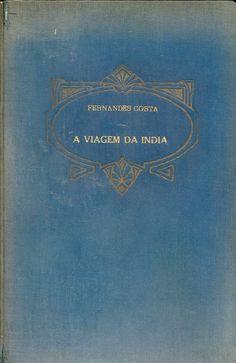 India (33) - Alfarrabista Roma