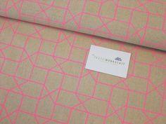 Textilwerkstatt-Christiane-Colsman - 227 einzigartige Produkte ab € 1.5 bei DaWanda