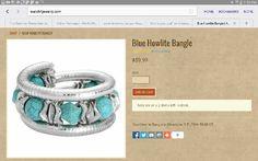 Bracelet at Watch4jelewry.com
