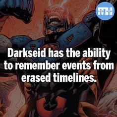 The many powers or Darkseid! -  My other IG accounts @factsofflash @yourpoketrivia @webslingerfacts ⠀⠀⠀⠀⠀⠀⠀⠀⠀⠀⠀⠀⠀⠀⠀⠀⠀⠀⠀⠀⠀⠀⠀⠀⠀⠀⠀⠀⠀⠀⠀⠀⠀⠀⠀⠀ ⠀⠀----------------------------------------- #batmanvssuperman #xmen #batman #superman #wonderwoman #deadpool #spiderman #hulk #thor #ironman #marvel #bluelantern #theflash #wolverine #daredevil #aquaman #justiceleague #homecoming #blackpanther #deadpool2 #starwars #wallywest #avengers #darkseid #zacksnyder #professorzoom #ares #like4like #injustice2