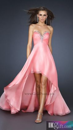 Wedding Bridal Dresses,Prom Dresses,Gowns,Plus Sized,Custom Made Bridesmaid Dresses and Bridal Accessories High Low Prom Dresses, Pink Prom Dresses, Sweet 16 Dresses, Cheap Prom Dresses, Homecoming Dresses, Bridal Dresses, Evening Dresses, Bridesmaid Dresses, Formal Dresses