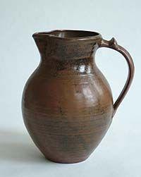 michael cardew ceramics - Google Search