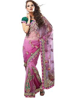 majesty-pink-embroidered-saree-800x1100.jpg (800×1100)