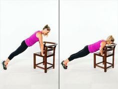 1000 Images About Exercise On Pinterest Total Body