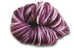 abuelita-yarns | Colors