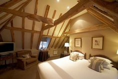 Voyage Privé: quality holidays, great offers and private sales online - Lenham - Chilston Park Hotel