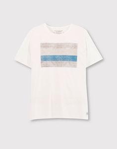 e9e51a3a1 ItxCategoryPage.1010141503.og.title   Polo T ShirtsPull ...