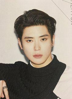 K Pop, Valentines For Boys, Jung Jaehyun, Jaehyun Nct, Kpop Aesthetic, Fine Men, Winwin, Taeyong, Nct Dream