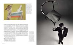 kartell the culture of plastics product starckthe culture