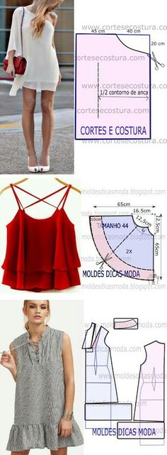 Dresses for Womens...<3 Deniz <3 by amparo