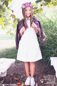 mackenzie ziegler sharkcookie - photo #32