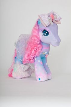 http://kawaiishopping.tumblr.com/tagged/my_little_pony | http://bonbonbunny.com/categories/shopping
