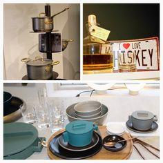 Coffee Maker, Kitchen Appliances, Diy Kitchen Appliances, Home Appliances, Drip Coffee Maker, Appliances, Coffeemaker, Kitchen Gadgets, Espresso Machine