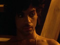 Can we have another photo thread of: Prince & the Revolution?