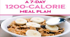 A+7-DAY,+1200-CALORIE+MEAL+PLAN