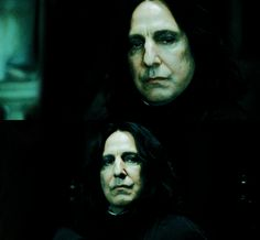 leaky cauldron essays about severus snape Severus snape, the most brilliant the leaky cauldron what does severus do, when he finds out the boy is harry potter and why he left the 'comfy' life he had.