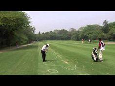 Hero Indian Open Tag 3 | Wallgang: Alles zum Thema Golf aus einer Hand!