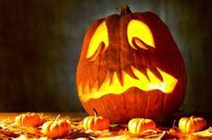 La calabaza, usos y curiosidades de la siniestra reina de Halloween | Webitaria